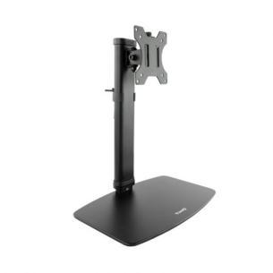 Modulador UHF/VHF HD 1080p, 85dB, 76-113dBu, MER: +34dB. Pantalla LCD y USB