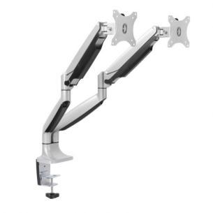 Caja de conexiones para cámaras domo - Aleación de aluminio - 11.5 mm (diámetro base)