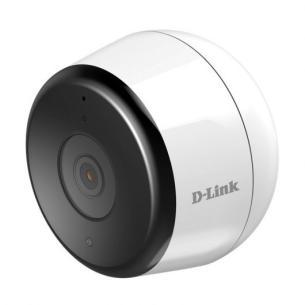 Latiguillo de fibra SC/APC - SC/APC 3mm, G657A2 monomodo, 2mts,color amarillo