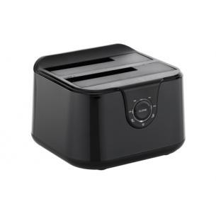 Conector de fibra óptica SC/UPC FAST