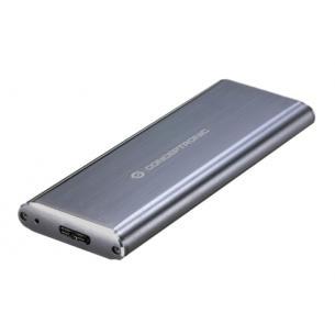 Conector de fibra óptica SC/APC FAST