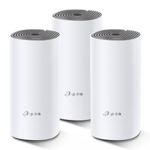 Cortadora de precisión para fibra óptica