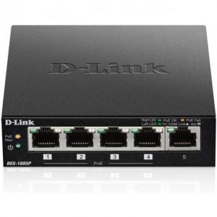 Router AC 2.4 / 5Ghz, 1200mbps, x4 puertos Gb, x2 antenas internas