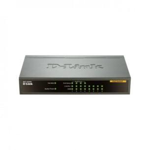 Batería 12V 9Ah. BAT1290