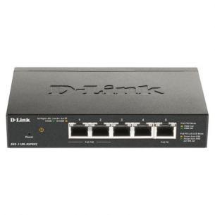 Transmisor óptico RF+FI. ODU32