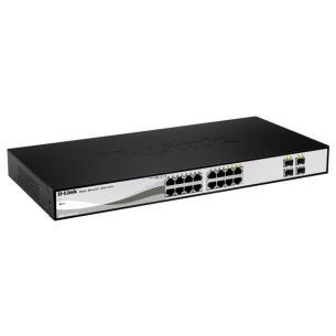 DVR 5 n1 de 32ch 8Mpx + 8 IP hasta 8Mpx. H.265+, PTZ, alarmas, 4 HDD