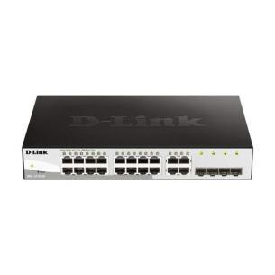 Multímetros digitales con RMS