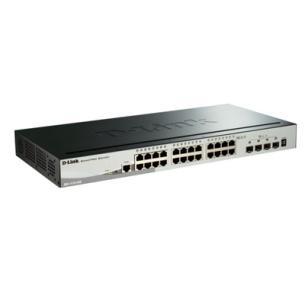 Lector tarjetas EM 125KHz USB