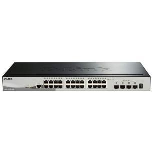 Antena UHF pasiva. 13.5dB. C21-48. 12 Elementos