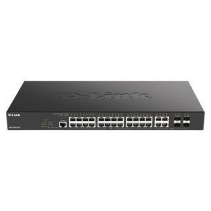 Cable HDMI 5.0 metros. Soporta 3D y 4K, v1.4