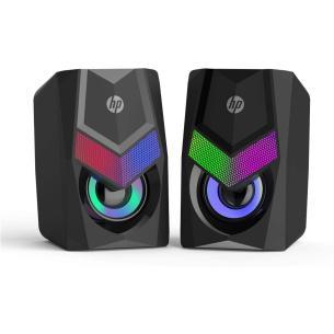 Adaptador Twistport de conexión Rocket AC, PRISM, Airfiber 5X y antena RF-Elements