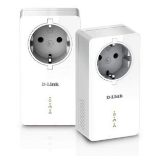Cable coaxial 37,2dB a 2150Mhz. 2 x 5mm TWIN. Lámina y trenza de cobre. PVC