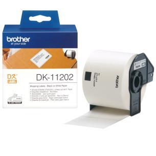 Router AC 2,4/5Ghz,1200mbps, x4 Gb, x4 antenas 5dBi. ESPECIAL WISP (Anula reseteo)