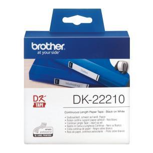Antena USB Wifi 802.11n original para modelos Ferguson