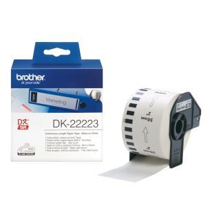 Control remoto inteligente de los dispositivos audio y vídeo bajo el control de tu SmartPhone. Señal 360º
