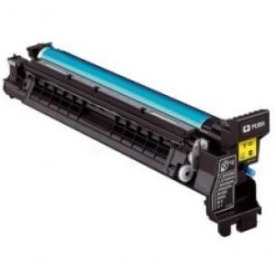 Conector para monitor SMILE VDS