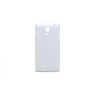Cable CAT5e FTP, Aluminio Cobreado, CPR-ECA, Polietileno (exterior), negro. Bobina 305mts