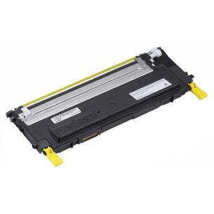 Control de Presencia, huella, Tarjeta EM RFID y teclado TCP/IP y USB