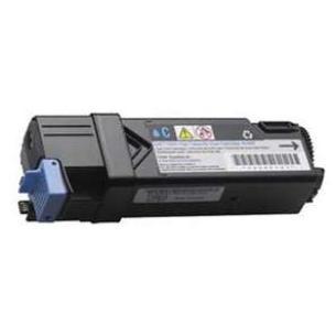 Control de Acceso y Presencia, Huellas Sensor SilkID, teclado y tarjeta MF