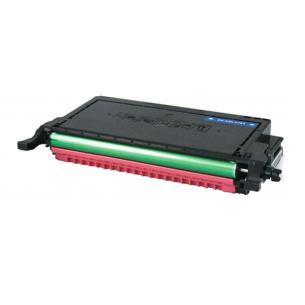 Lector biométrico autónomo para control de presencia y acceso, huellas dactilares, RFID y teclado