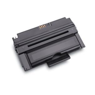 Brida cremallera con letrero 100 x 2.5mm (letrerO 25 x 8 mm). Pack 100uds