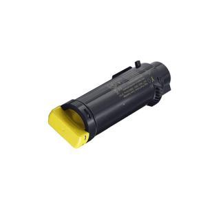 PACK 5 AP AC 2.4/5Ghz, MESH, 22dBm, x3 antenas de 8dBi, 3x3 MIMO. El pack no incluye POE