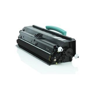 Adaptador LC-APC/LC-APC, monomodo, dúplex
