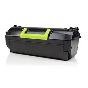 Cámara IP Wifi bullet, 2.1MPx, IR 30mts. 2.8mm, H.265+, IP67