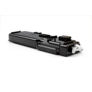 """Monitor TFT 7"""" para videoportero IP 2 hilos"""""""