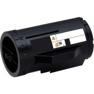 Cámara oculta detector PIR 1080p, 3.7mm