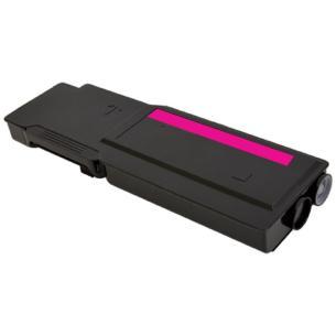 Cable CAT5e UTP, aluminio cobreado, CPR-ECA, para interior, blanco. Bobina 305mts