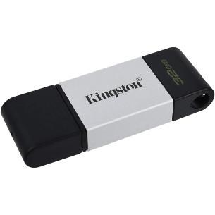 Cámara bullet 4 en 1, 1080p, 2.7-13.5mm, IR 70mts. IP66, blanca