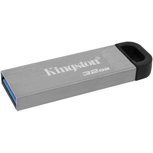 Cámara IP Wifi, 2.1MPx, IR 10mts, 2.8mm, H.265+, PoE802.3af. Interior