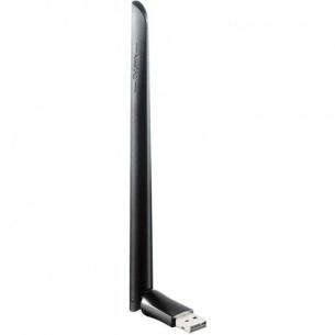 Cámara bullet 4 en 1, 5Mpx, 2.7-13.5mm motorizada, IR 40mts. IP67, blanca
