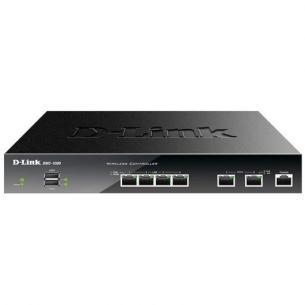 Fibaro Single Switch - Relé ON/OFF para equipos 1x2.5 kW. Versión HOME KIT Apple