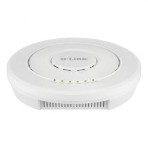 Lector de accesos acceso por tarjeta Mifare indicador LED y acústico