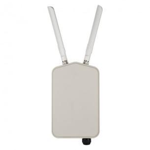 Lector de accesos acceso por tarjeta EM RFID Indicador LED y acústico