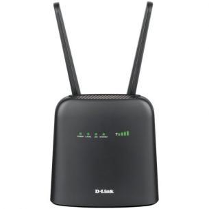AP AC 5Ghz, 24dBm, antena de 25dBi, parabólica 420mm + ISO (contra interferencias)