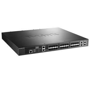 LNB Single (1 Receptor), 55dB, 0,3dB ruido, cuello 40x70mm (An x Largo)