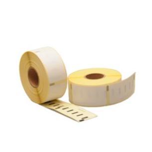 Maleta de Transporte para equipos familia HD RANGER