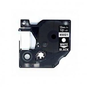 Control de Presencia y Acceso PoE, Huellas, EM RFID y teclado