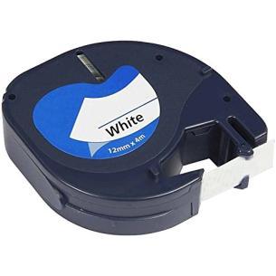 Cable 4F, G657A2, SM, ajustada, CPR-DCA, interior, diámetro 5.6mm. Bobina 2000mts/Corte