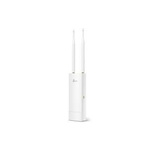 Switch PoE, 6 monitores, para videoporteros Dahua 2 hilos