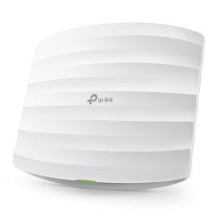 Licencia software control de presencia Capacidad 250 usuarios