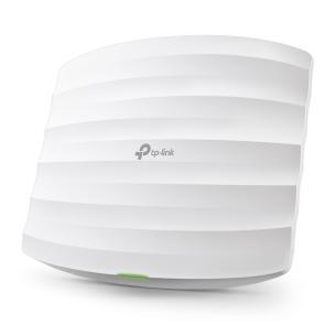 Cámara IP bullet, 4MPx, IR 30mts, 2.8-12mm, H.265+, PoE802.3af.  IP67