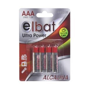 Kit de alarma vía radio Grado 2 + cámara domo IP Bullet 1080p. Ajax