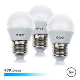 Distribuidor de 2 salidas con brida, 4-5dB