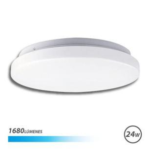 Receptor IPTV Linux, FULL HD, H.265, Linux, Quad Core 1.5Ghz, RAM 512 MB,  Multistreaming, Ethernet