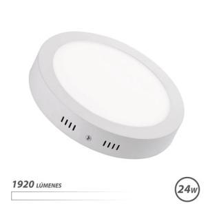 Antena parabólica de 86x80cm, 39,5dB, acero galvanizado. Pack de 1Ud