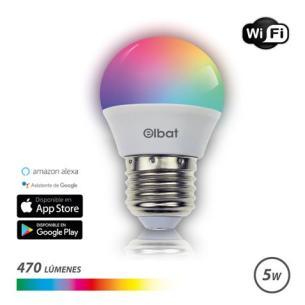 Derivador 4 líneas, 10dB, 5-2400Mhz